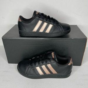 Adidas Originals Baseline